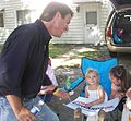 2007-09-03 - Iowa- Labor Day (1323288398).jpg