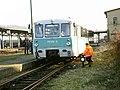 20070224.Schienenbus 772.-011.jpg