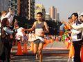 2007INGTaipeiMarathon 42K Wen-chien Wu.jpg