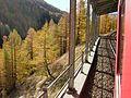 2007 10 Berninabahn 041400.jpg