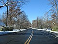 2007 12 06 - Greenbelt - Ridge Rd 2.JPG