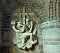 2007 Charles Eyck Kruisweg 13 Jacobuskerk Enschede.jpg