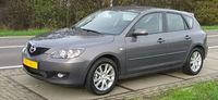 2007 Mazda 3 CiTD.JPG