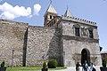 2008-06-03 (Toledo, Spain) - 067 (2561972294).jpg