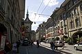 2008-07-19 Kramgasse.jpg