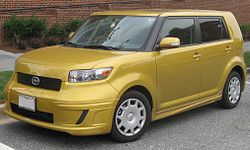 2008 Scion xB.jpg
