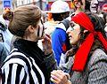 2009-02-22 17h22 20 Carnaval de Paris MG 8031 (3367778304).jpg
