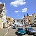 20090513230MDR Colditz Marktplatz.jpg