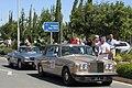 2009 05 31 013 Rolls-Royce Silver Wraith II (Cyprus).jpg