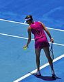 2009 Australian Open - Ana Ivanovic 07.jpg
