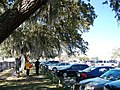2009 Beach 2 Battleship Ironman parking - panoramio.jpg