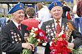 2009 Moscow Victory Day Parade 133.jpg