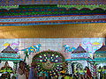 2009 Shri Shyam Bhajan Amritvarsha Hyderabad51.JPG