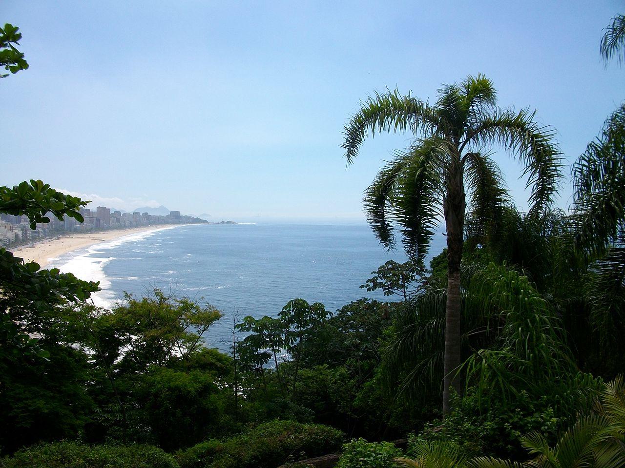 200 Mirante Setimo Ceu Leblon Rio de Janeiro.JPG