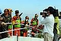 2010년 중앙119구조단 아이티 지진 국제출동100119 몬타나호텔 수색활동 (333).jpg
