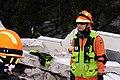 2010년 중앙119구조단 아이티 지진 국제출동100119 몬타나호텔 수색활동 (519).jpg