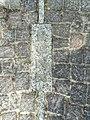 2010-06-11-bonn-rheinaue-bodensonnenuhr-04.jpg