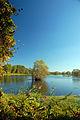 2010-10-10-oderpruch-pl-by-RalfR-22.jpg