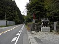 2010-10-27 佐倉峠 - panoramio.jpg