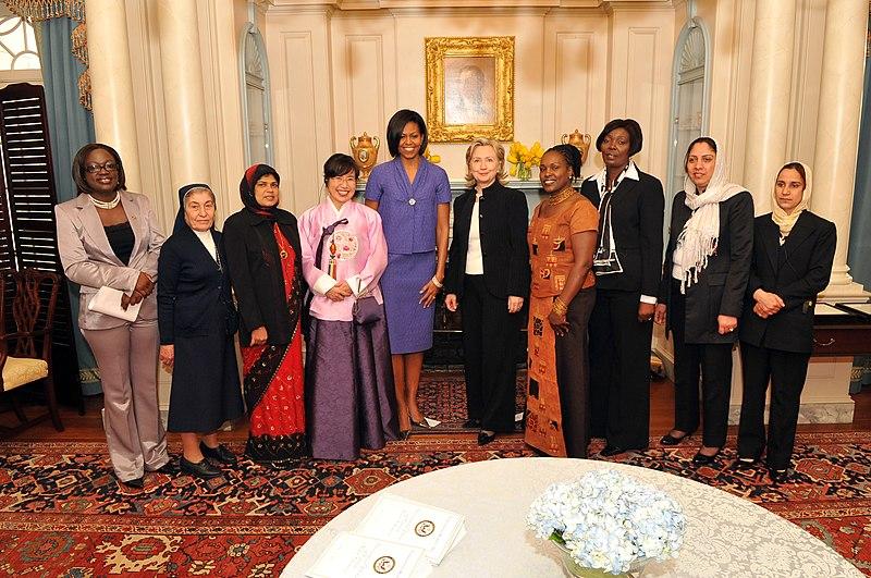 File:2010 International Women of Courage Awards 2010-03-10.jpg