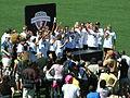 2010 WPS Championship Trophy presentation 3.JPG