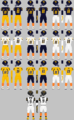 2010 WVU Football Uniforms.png