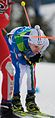 2010 Winter Olympics leading group in nordic combined NH10km cropped.jpg
