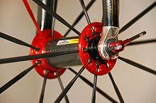 speichen fahrrad wechseln