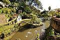 2011-03-05 03-13 Madeira 188 Monte, Jardim tropical Monte Palace.jpg