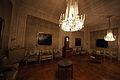 2011-03-26 Aschaffenburg 054 Schloss Johannisburg, Kurfürstliche Wohnräume (6091378562).jpg