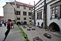 2011-06-11-praha-by-RalfR-042.jpg