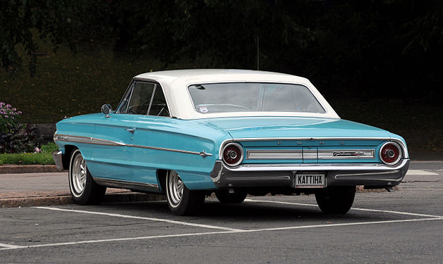 2011-07-31-ford-galaxie-by-RalfR-28.jpg