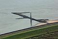 2011-09-04-IMG 6475 a Glameyer Stack Elbe.JPG