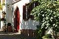 2011.09.16.130829 House Theresienstrasse Rhodt.jpg