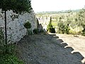 20110909 P1080812 Castillo Montemor o Velho.jpg