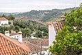 201112 Obidos VilaNatal-027 (36951872282).jpg