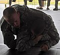 2011 Army National Guard Best Warrior Competition (6026634888).jpg
