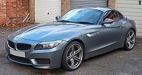 2011 BMW Z4 sDrive23i M Sport Highline 2.5.jpg