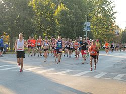2011 Chicago Marathon runners.jpg