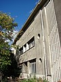 2011 Ecole nationale de céramique Sevres 6 Grande-Rue.jpg