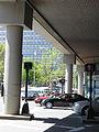 2011 GovtCenterGarage Boston IMG 3528.jpg