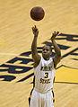 2011 Murray State University Men's Basketball (5496478355).jpg