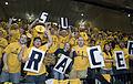 2011 Murray State University Men's Basketball (5496487555).jpg
