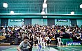 2011 US Open badminton 2597.jpg
