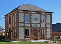 2012--DSC 0218-Mairie-de--Fleury-la-Foret.jpg