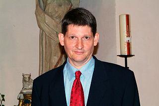 Gregers Brinch Danish composer