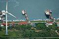 2012-05-13 Nordsee-Luftbilder DSCF8979.jpg