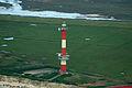 2012-05-13 Nordsee-Luftbilder DSCF9109.jpg