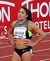 2012-06-07 Bislett Games Priscilla Lopes-Schliep.jpg