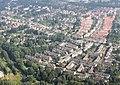 2012-08-08-fotoflug-bremen erster flug 0144.JPG